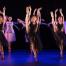 BalletCentral2